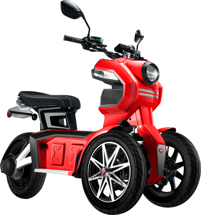 electric scooters bison electric bikes. Black Bedroom Furniture Sets. Home Design Ideas